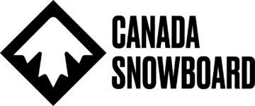Canada Snowboard